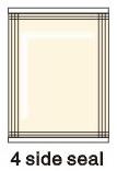 4-side-seal-diagram